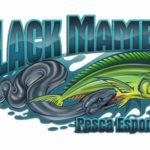 Black Mamba Fishing Adventure